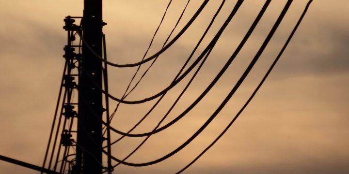 W jakim celu inwestuje się w prąd budowlany?