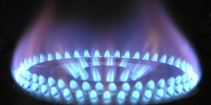 Zakup gazu dla firmy – jak określić zapotrzebowanie?