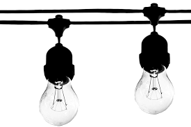 Kompensacja energii elektrycznej