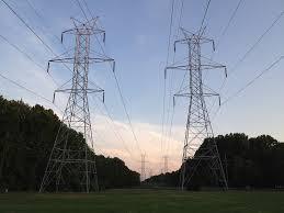 Energia elektryczna dla firm – w jaki sposób zmienić dostawcę?
