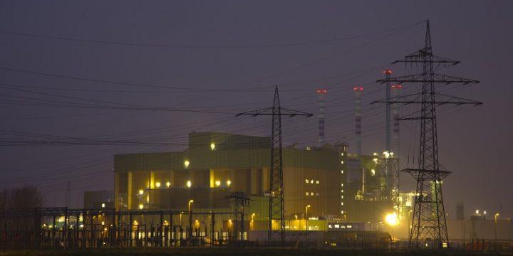 Tańszy prąd dla firmy – jak można zaoszczędzić?