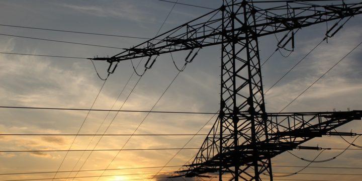 Dbanie o efektywność energetyczną przekłada się na oszczędności