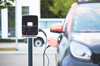 Czas poruszyć temat elektromobilności